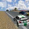Toviaz Racing