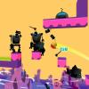 Smashing Robots